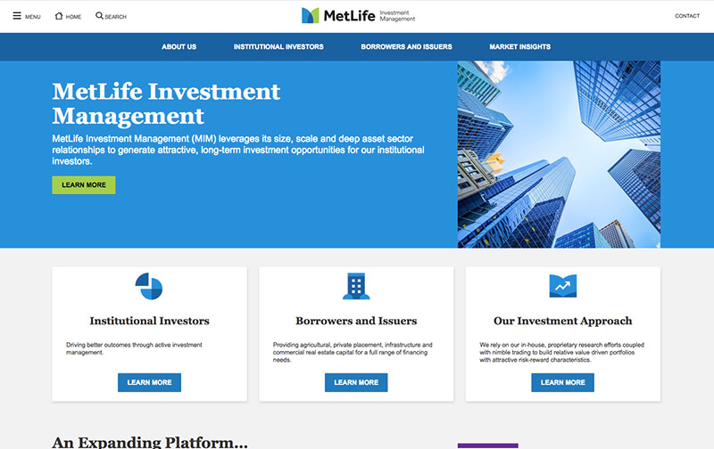 MetLife Investment Management 01.jpg