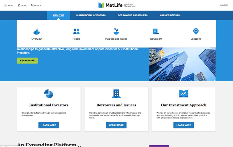 MetLife Investment Management 02.jpg