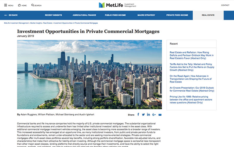 MetLife Investment Management 11.jpg