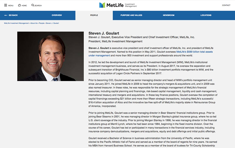 MetLife Investment Management 13.jpg