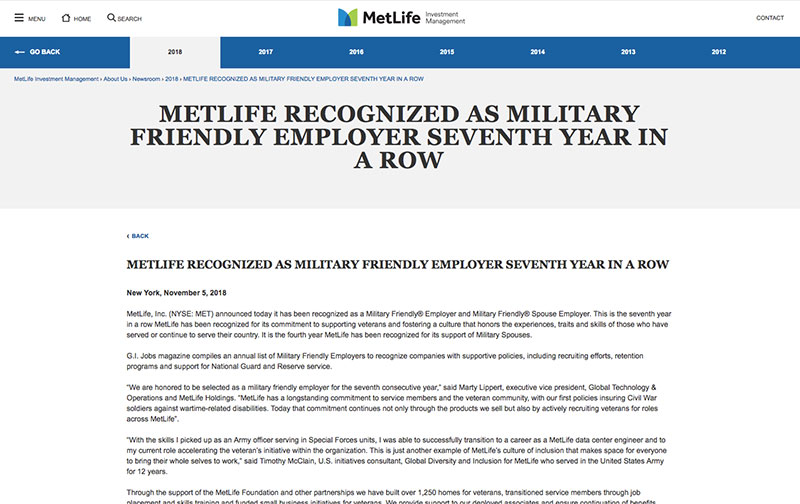 MetLife Investment Management 14.jpg