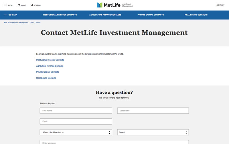 MetLife Investment Management 16.jpg