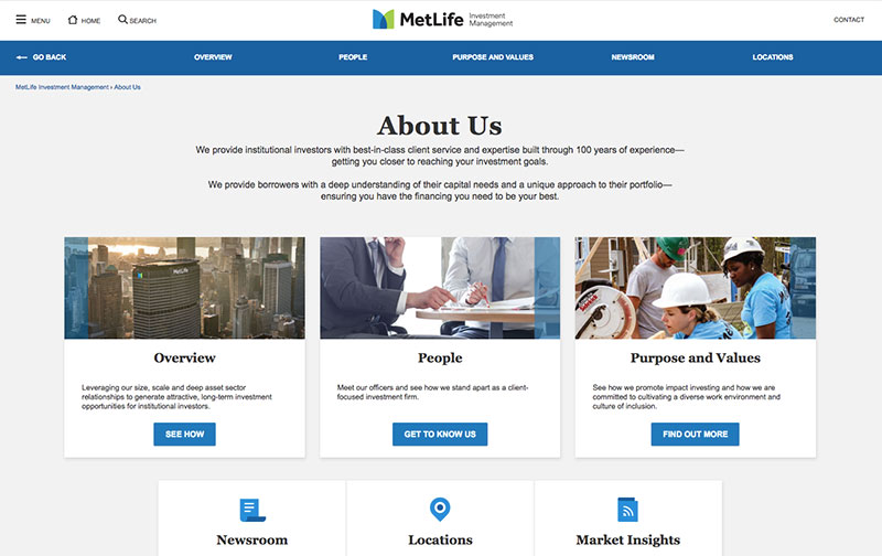 MetLife Investment Management 03.jpg