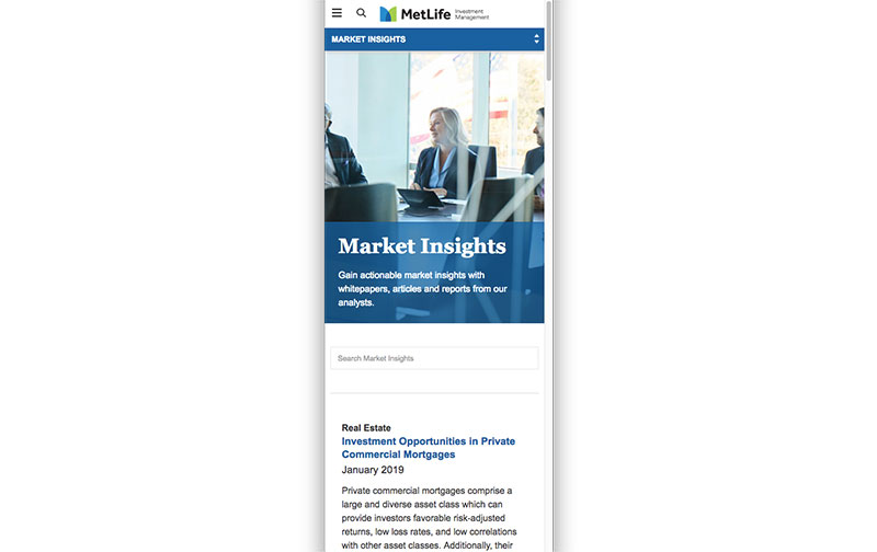 MetLife Investment Management 24.jpg