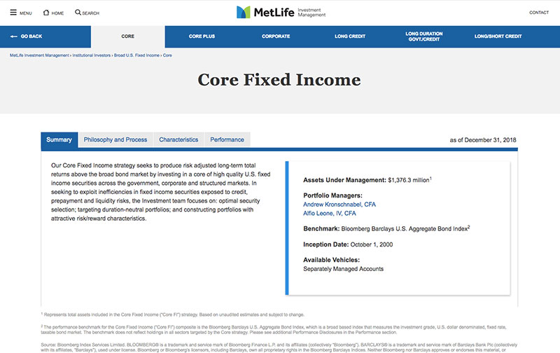 MetLife Investment Management 06.jpg