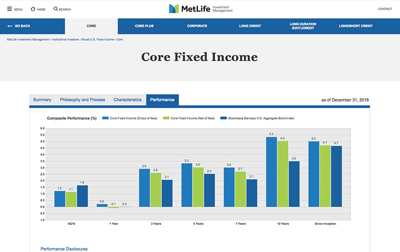 MetLife Investment Management 07.jpg