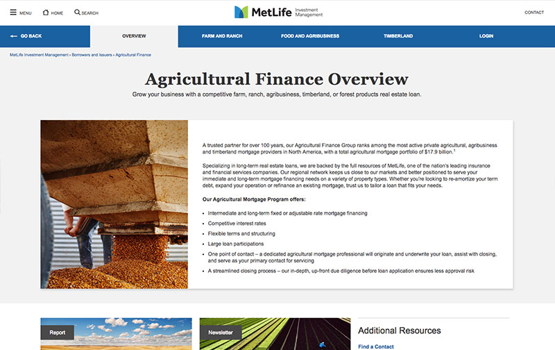 MetLife Investment Management 09.jpg