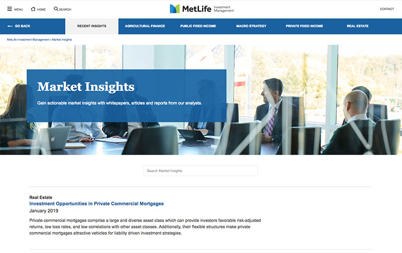 MetLife Investment Management 10.jpg