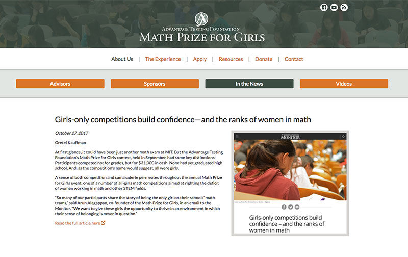 Math Prize for Girls 03.jpg