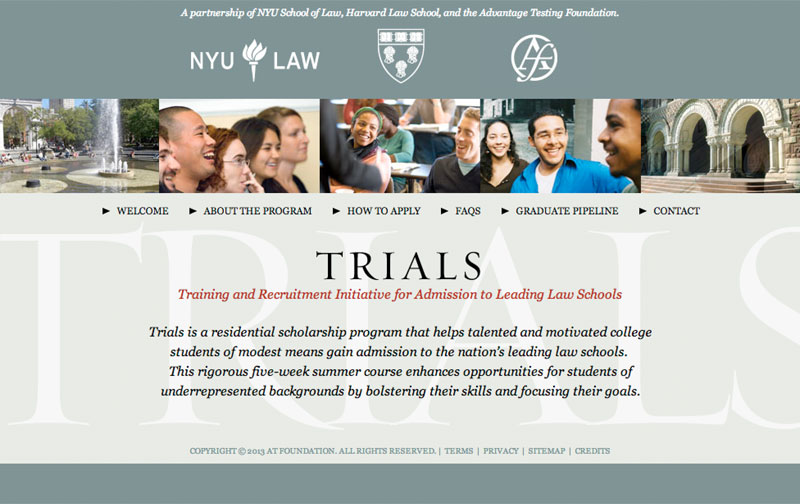Training and Recruitment Initiative for Admission to Leading Law Schools (Trials) 01.jpg