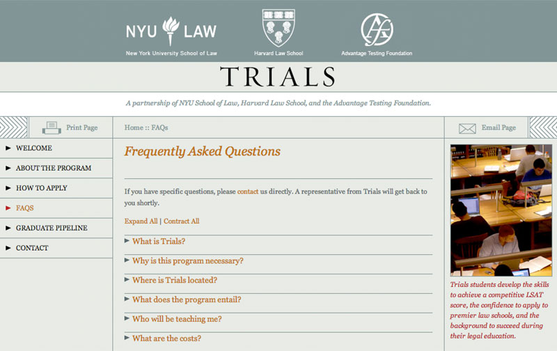 Training and Recruitment Initiative for Admission to Leading Law Schools (Trials) 02.jpg
