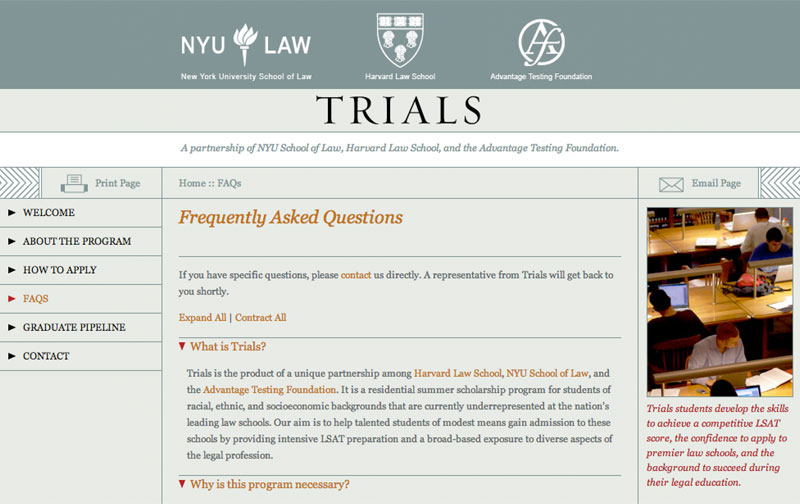Training and Recruitment Initiative for Admission to Leading Law Schools (Trials) 03.jpg