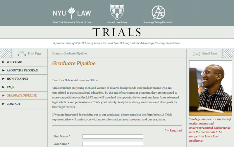 Training and Recruitment Initiative for Admission to Leading Law Schools (Trials) 04.jpg