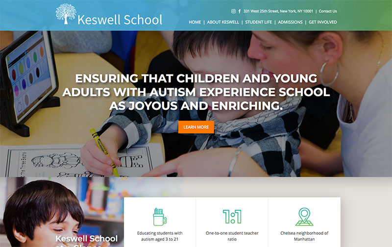 The Keswell School 01.jpg