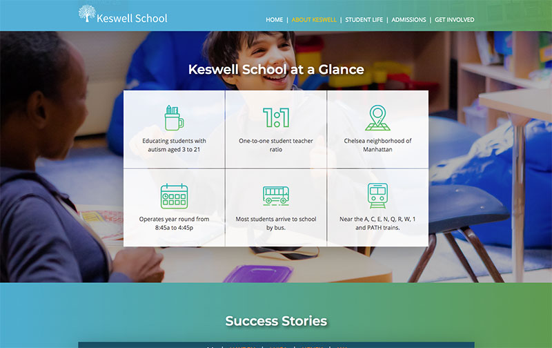 The Keswell School 02.jpg