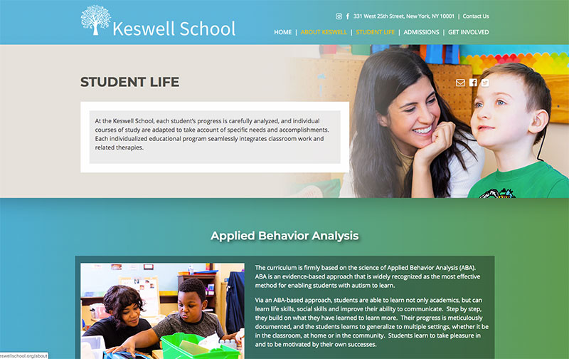 The Keswell School 05.jpg