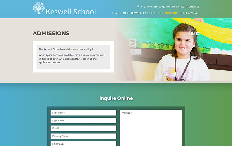 The Keswell School 06.jpg