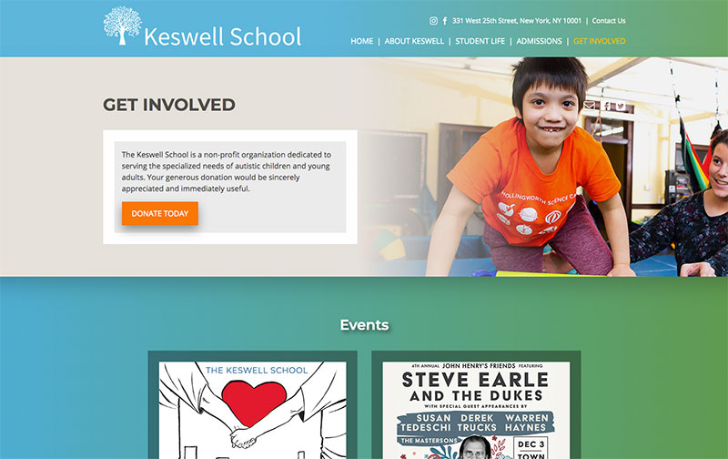 The Keswell School 07.jpg