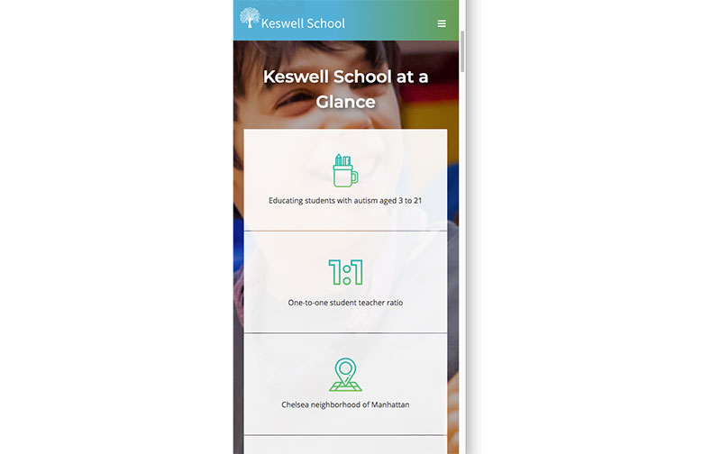 The Keswell School 10.jpg