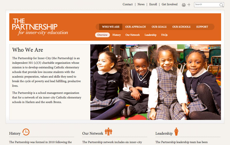 The Partnership for Inner-City Education 02.jpg