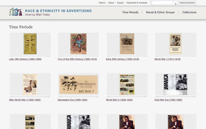 Race & Ethnicity in Advertising - America: 1890-Today 02.jpg