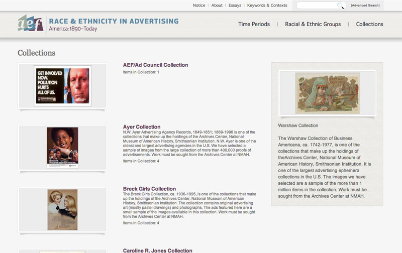 Race & Ethnicity in Advertising - America: 1890-Today 04.jpg