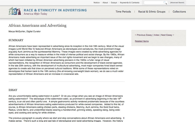 Race & Ethnicity in Advertising - America: 1890-Today 06.jpg