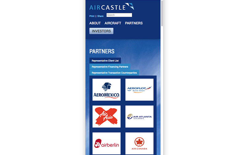 Aircastle Limited 08.jpg
